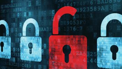 مستقبل الخصوصية الإلكترونية في مصر