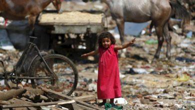 الفقر في مصر: معاناة ما بعد كورونا