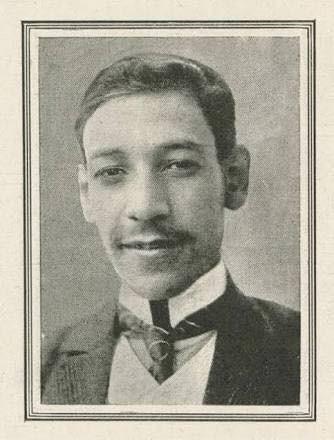 إبراهيم الورداني