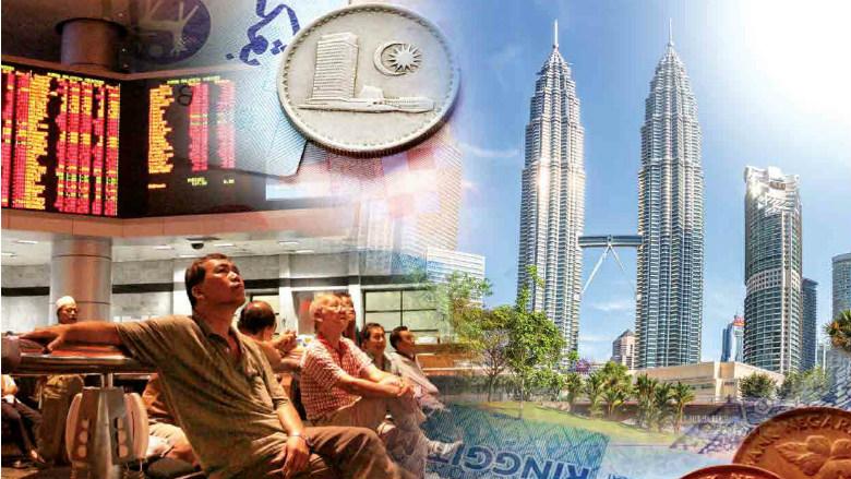 رفض سياسات صندوق النقد..قراءة في التجربة الماليزية