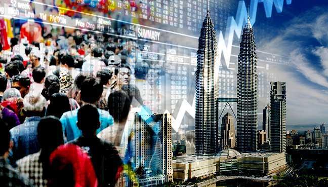 رفض سياسات صندوق النقد